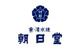 京・清水焼 朝日堂
